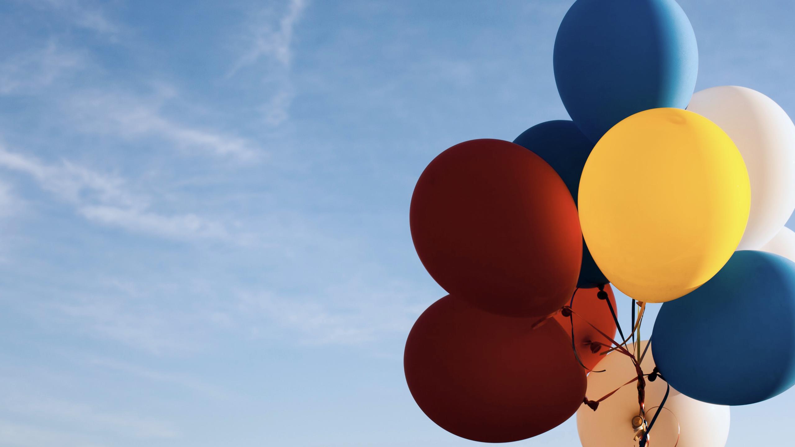 Co víme o štěstí